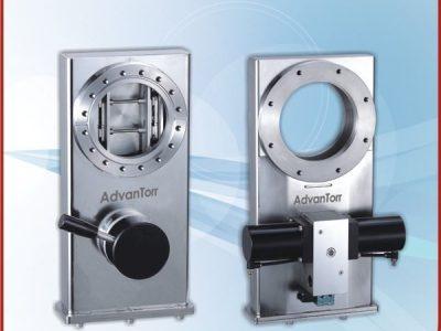 smart-gate-valves_600