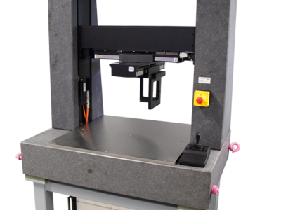 xyz-microscopy-portal