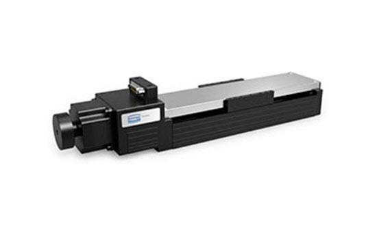 LTP80-SM