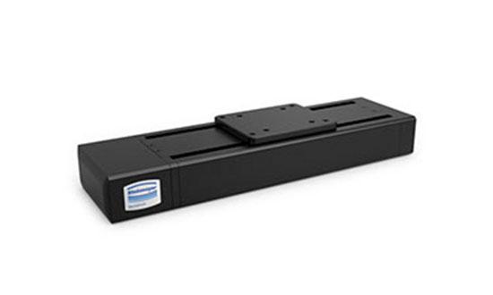 LTP90-SM