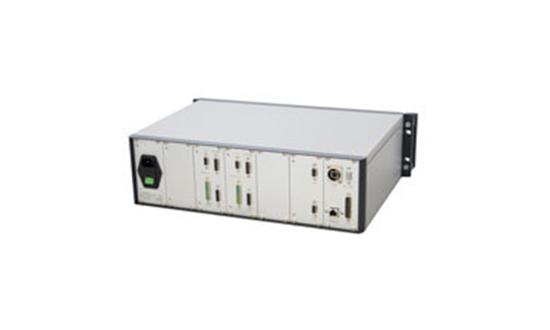 FMC400---550