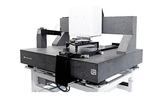 XYZ-SYTEM-550