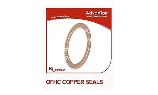 OFHC-COPPER1