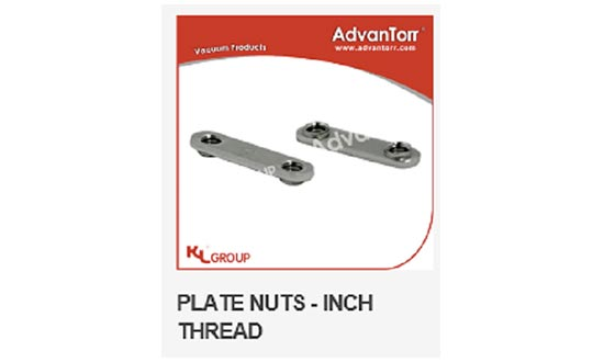 PLATE-NUTS