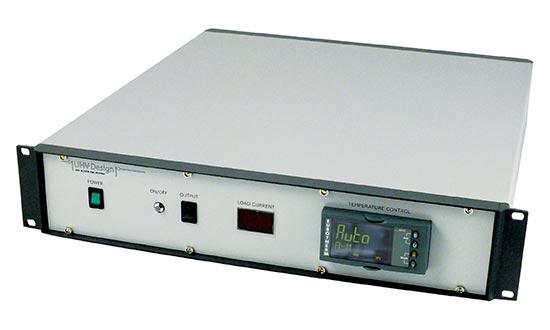 heater1-550