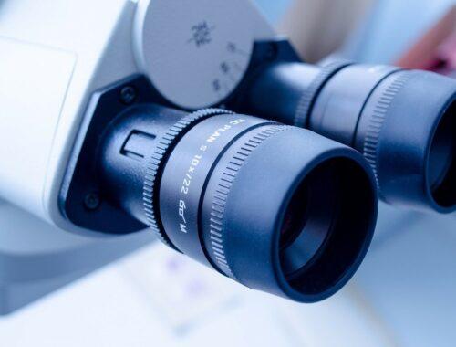 Nano e micro posizionatori automazione nano e micrometrica per laboratori industriali e di fisica sperimentale